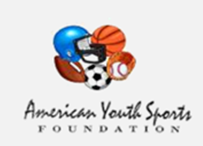 logo_us_yth_sports